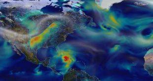 منابع کنکور کارشناسی ارشد رشته آب و هواشناسی
