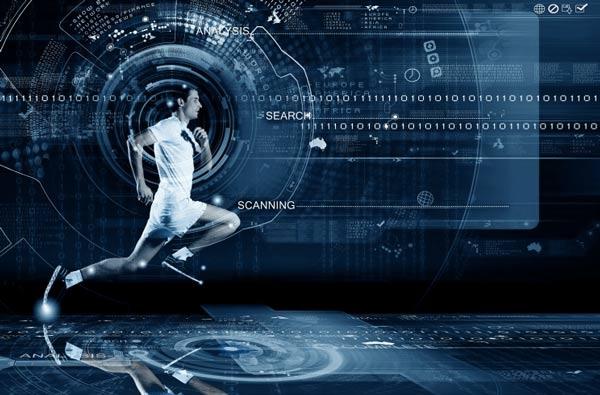 معرفی منابع کنکور کارشناسی ارشد رشته رفتار حرکتی 1400