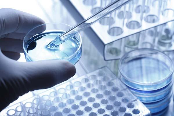 معرفی منابع کنکور کارشناسی ارشد رشته نانوبیوممتیک 1400