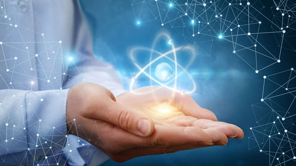 معرفی منابع کنکور کارشناسی ارشد رشته مهندسی هسته ای 1400