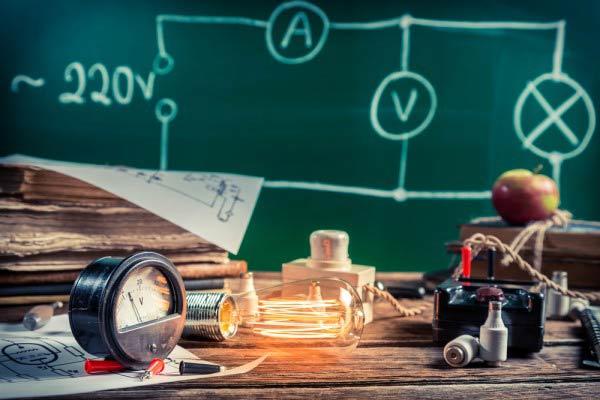 معرفی منابع کنکور کارشناسی ارشد رشته آموزش فیزیک 1400