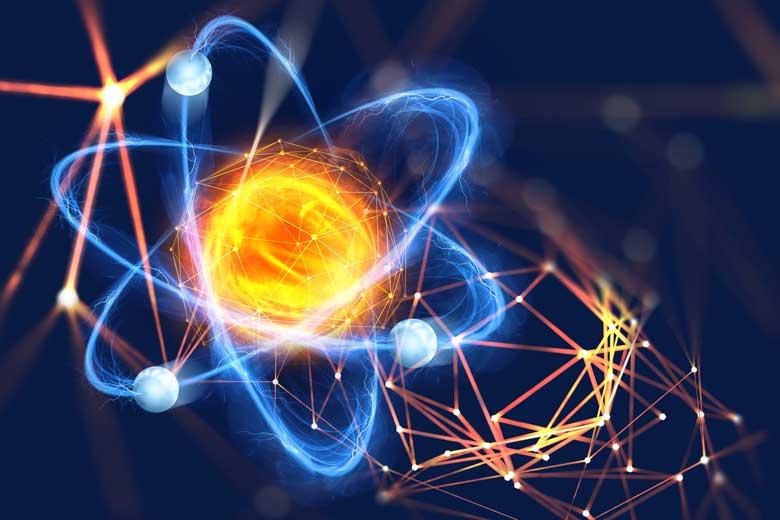 تاریخ برگزاری مراحل المپیاد علوم و فناوری نانو 99 - 1400