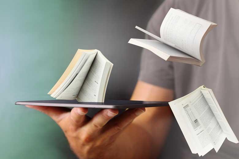 دفترچه راهنمای ثبت نام و انتخاب رشته بدون کنکور مهر 99