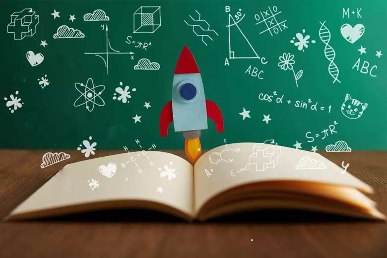 معلم خصوصی هندسه دوره متوسطه اول