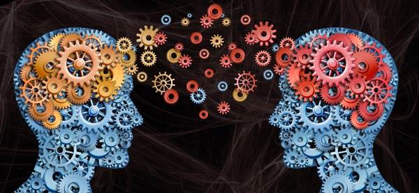 معرفی منابع کنکور کارشناسی ارشد رشته روانشناسی بالینی 1400