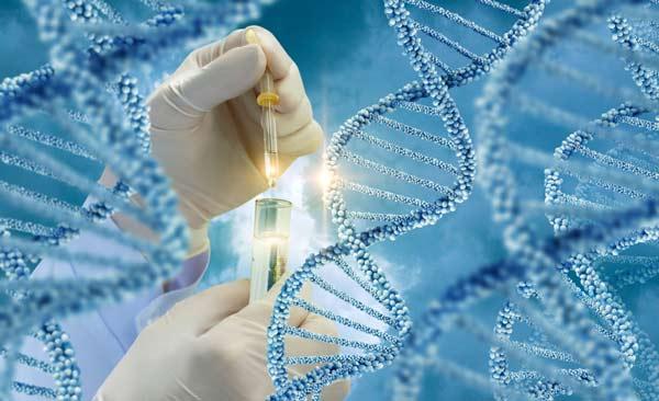 ثبت نام آزمون ارشد فراگیر پیام نور رشته ژنتیک 98
