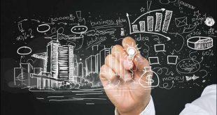 ثبت نام آزمون المپیاد اقتصاد و مدیریت