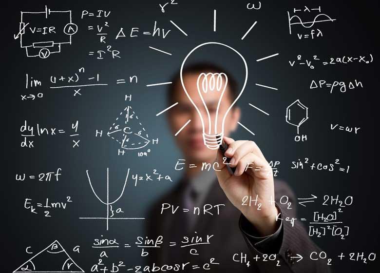 ثبت نام آزمون المپیاد فیزیک دانش آموزی 99 - 1400