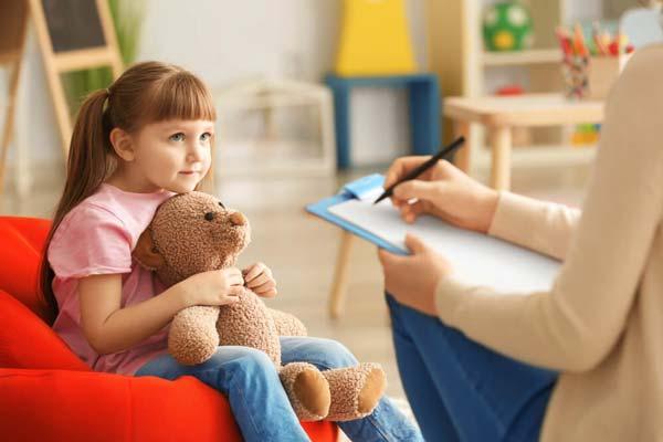 معرفی منابع آزمون ارشد رشته روانشناسی بالینی کودک و نوجوان 99