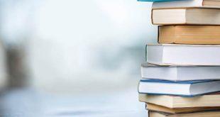 منابع کنکور کارشناسی ارشد رشته ارزشیابی آموزشی