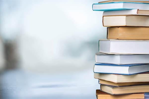معرفی منابع کنکور کارشناسی ارشد رشته ارزشیابی آموزشی 1400