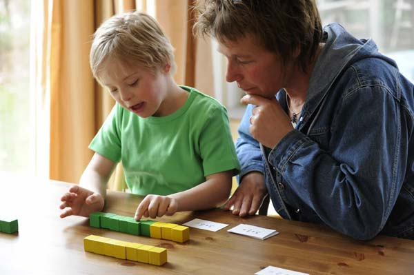 معرفی منابع کنکور کارشناسی ارشد رشته روانشناسی و آموزش کودکان استثنایی 1400