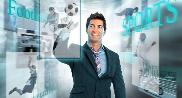 معرفی منابع ارشد رشته مدیریت ورزشی 1400