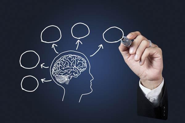 معرفی منابع کنکور کارشناسی ارشد رشته روانشناسی عمومی 1400