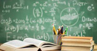 دانلود کتاب ریاضی دوم دبستان