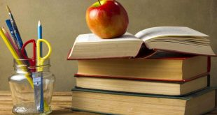 تدریس خصوصی جامعه شناسی