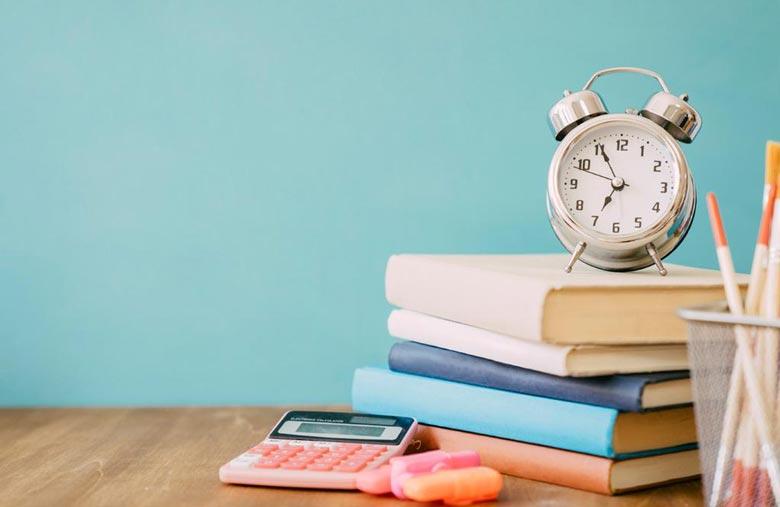 زمان نام نویسی آزمون المپیادهای دانش آموزی 99 - 1400