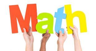 تدریس خصوصی ریاضیات گسسته