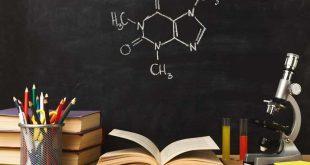 تدریس خصوصی علوم تجربی