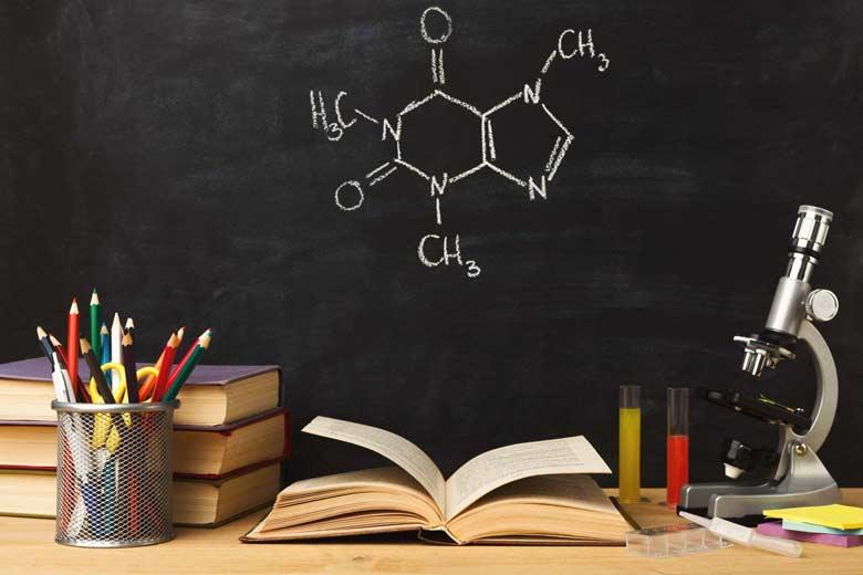 [عکس: Teaching-Experimental-Science.jpg]