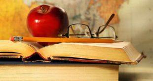 تدریس خصوصی فلسفه