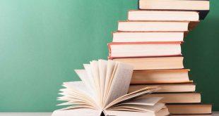 دانلود کتاب ریاضی سوم دبستان