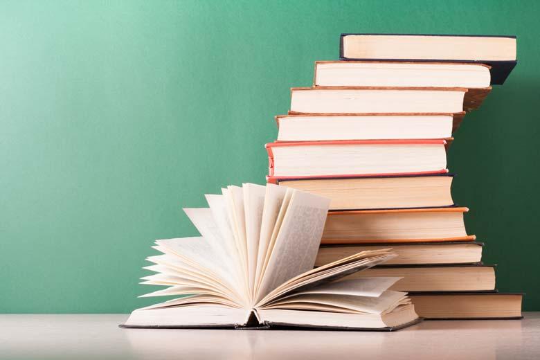 دانلود کتاب ریاضی سوم ابتدایی 98 - 99