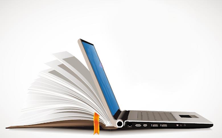 دانلود دفترچه ثبت نام بدون کنکور دانشگاه سراسری 1400
