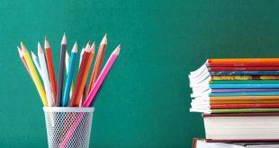 دانلود کتاب ریاضی ششم دبستان