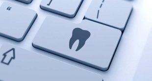 ثبت نام آزمون دستیاری دندانپزشکی