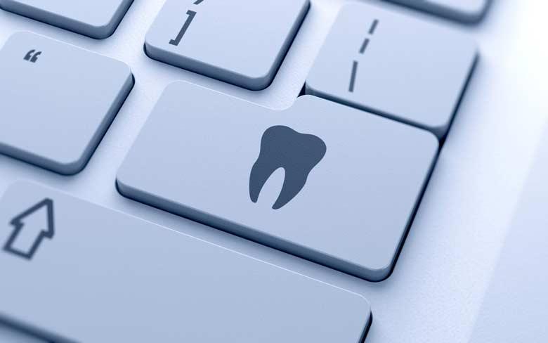 نام نویسی آزمون دستیاری دندانپزشکی 1400