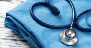 اعلام نتایج نهایی آزمون لیسانس به پزشکی