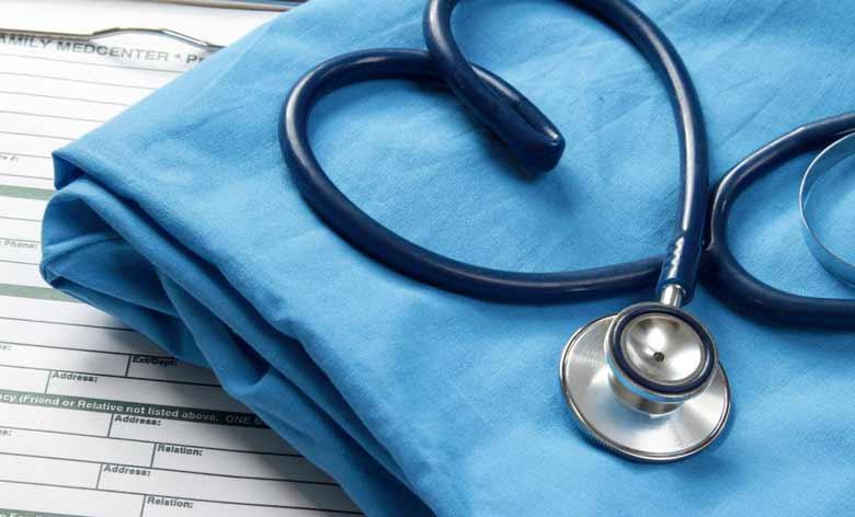 زمان انتشار نتایج نهایی آزمون لیسانس به پزشکی 1400