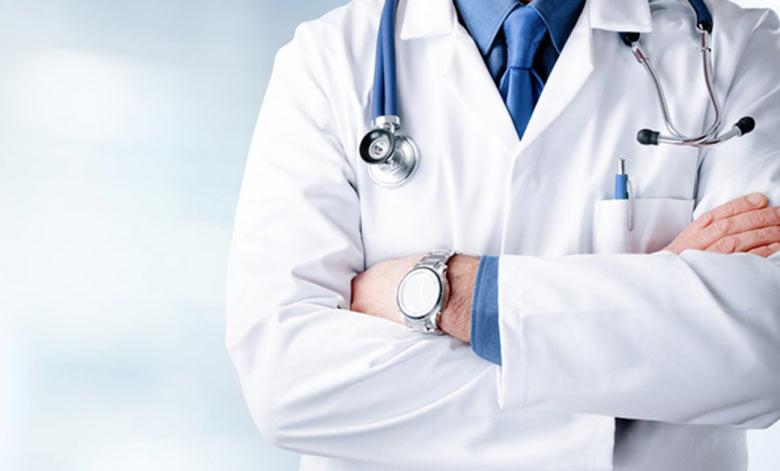 زمان دوباره ثبت نام آزمون دکتری وزارت بهداشت 1400