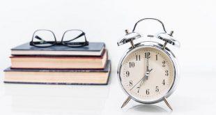 مهلت مجدد ثبت نام بدون کنکور کارشناسی دانشگاه آزاد