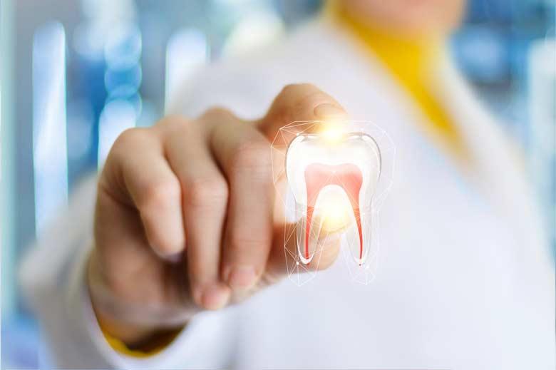 ضوابط ثبت نام آزمون دستیاری دندانپزشکی 99