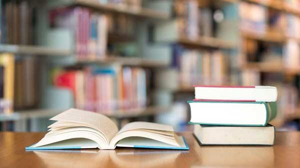 دفترچه سوالات کنکور ارشد مجموعه علم اطلاعات و دانش شناسی