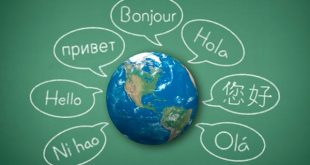 دانلود سوالات کنکور کارشناسی ارشد مجموعه زبان شناسی