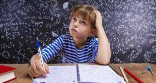 دانلود نمونه سوال ریاضی هفتم