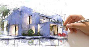 ثبت نام آزمون کارشناسی ارشد فراگیر پیام نور رشته مهندسی معماری