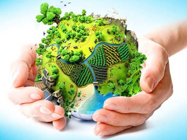 ثبت نام ارشد فراگیر پیام نور علوم و مهندسی محیط زیست 99
