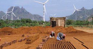 ثبت نام آزمون کارشناسی ارشد فراگیر پیام نور رشته توسعه روستایی
