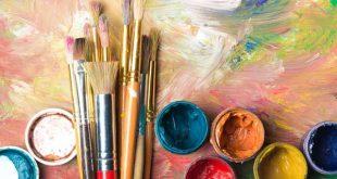 ثبت نام آزمون کارشناسی ارشد فراگیر پیام نور رشته پژوهش هنر