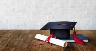شرایط ثبت نام بدون کنکور دانشگاه آزاد 99