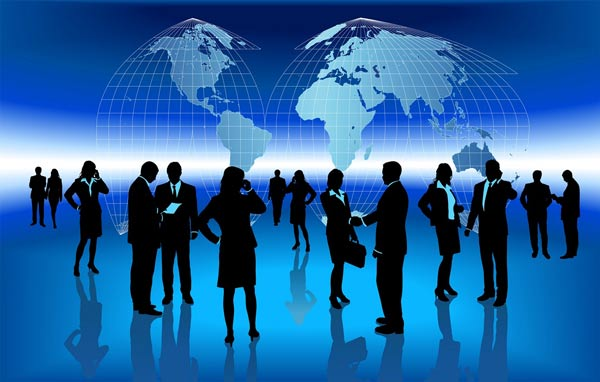 معرفی منابع کنکور کارشناسی ارشد رشته ارتباطات اجتماعی 1400