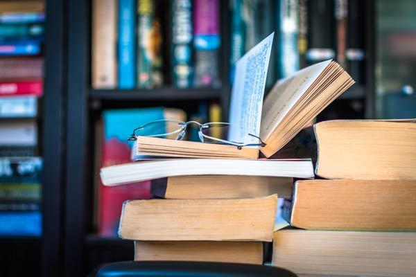 معرفی منابع کنکور کارشناسی ارشد رشته مردم شناسی 1400