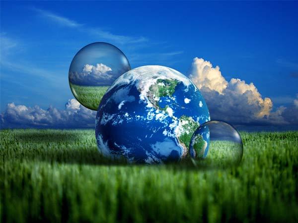معرفی منابع کنکور کارشناسی ارشد رشته مهندسی محیط زیست 1400