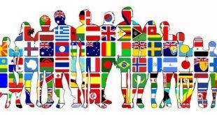 منابع کنکور کارشناسی ارشد رشته روابط بین الملل