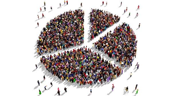 معرفی منابع آزمون کارشناسی ارشد رشته جمعیت شناسی 1400