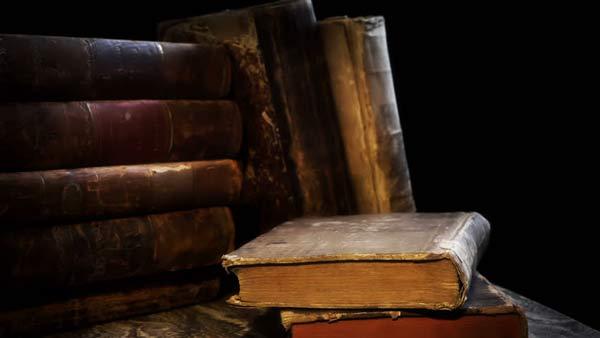 منابع کنکور کارشناسی ارشد رشته دین شناسی 1400
